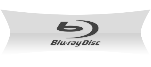 Browse All Blu-ray