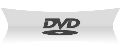 Browse All DVD