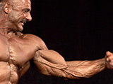 2012 NPC Masters National Championships Men's Finals (Over 50/60/70 Division)